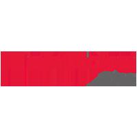 logo-Mahindra