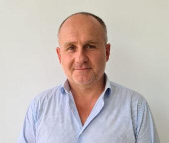 Carlo Tranfo