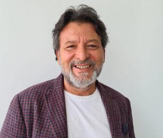 Giuseppe Antonucci