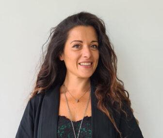 Simona Zamparelli