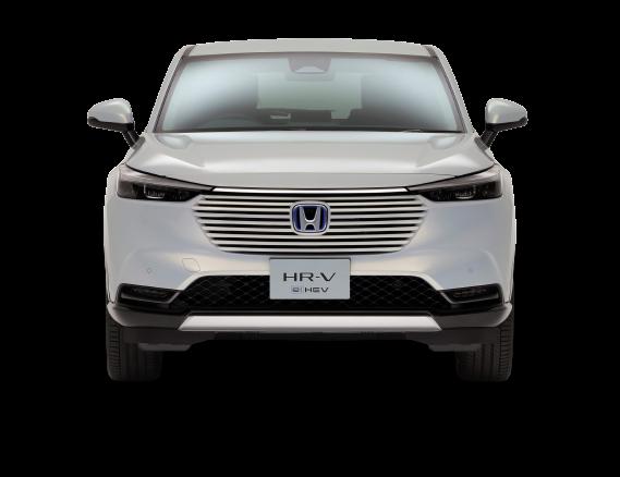 329177_Honda_HR-V_e_HEV_2021-scaled-removebg-preview